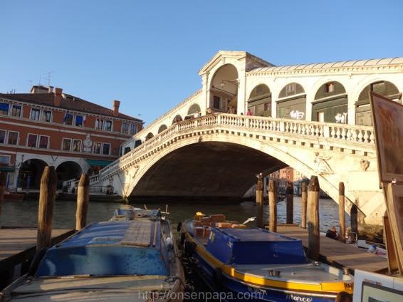 イタリア 新婚旅行 ベネチア 新婚旅行 00786