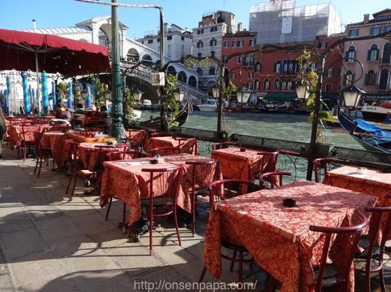 イタリア 新婚旅行 ベネチア DSC00423 1024
