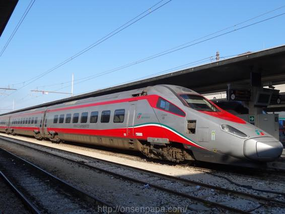 イタリア 新婚旅行 ヴェネツィア DSC01054 1024