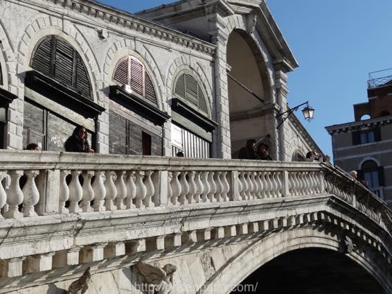 イタリア 新婚旅行 ベネチア DSC00417 1024