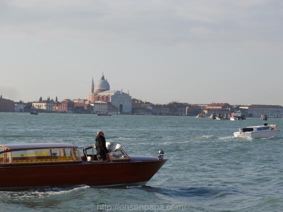 イタリア 新婚旅行 ヴェネツィア DSC01025 1024