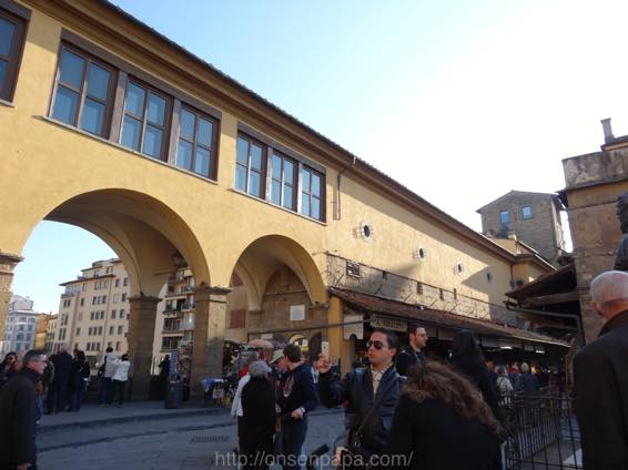 観光 イタリア フィレンツェ おすすめ DSC01093 1024