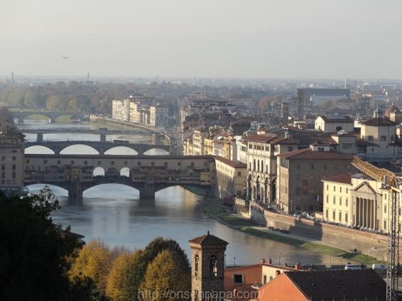 フィレンツェ 観光 おすすめ IMG 3909 1024