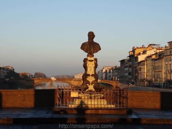 フィレンツェ 観光 おすすめ  01359
