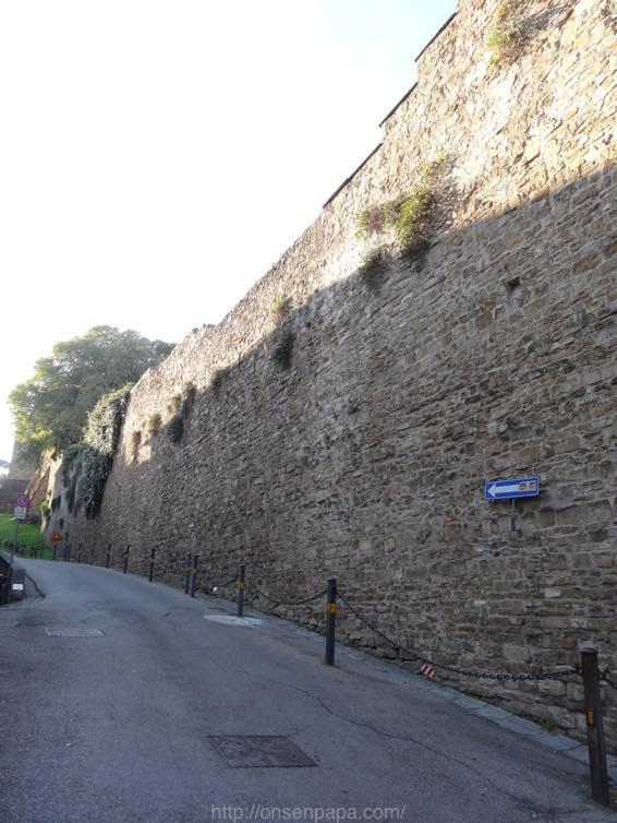 フィレンツェ 観光 おすすめ DSC01140 1024