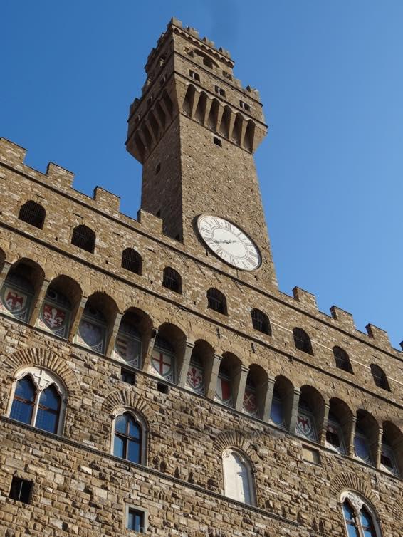 新婚旅行 イタリア フィレンツェ おすすめ DSC01079 1024