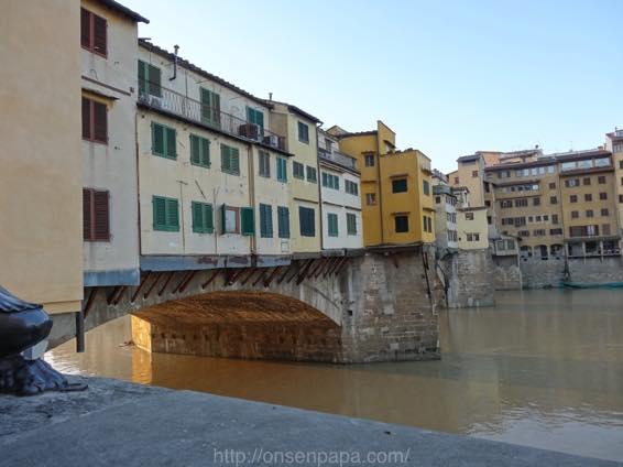 観光 イタリア フィレンツェ おすすめ DSC01351 1024