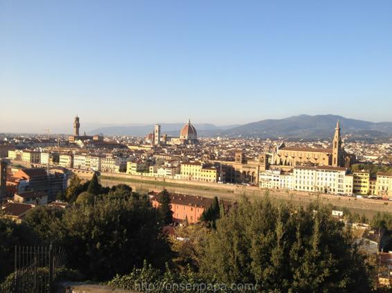 フィレンツェ 観光 おすすめ IMG 3854 1024