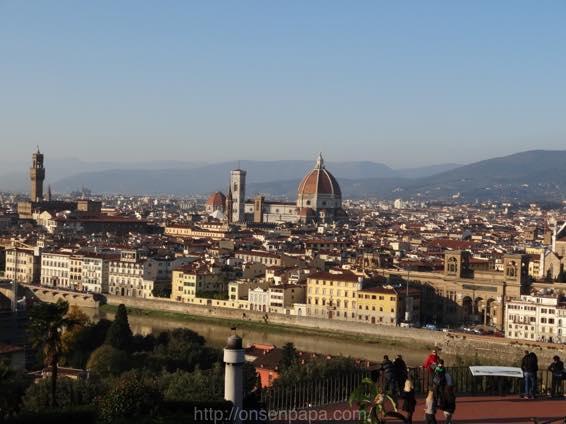 フィレンツェ 観光 おすすめ DSC01168 1024