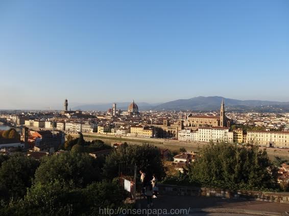 フィレンツェ 観光 おすすめ DSC01221 1024