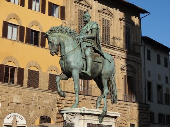新婚旅行 イタリア フィレンツェ おすすめ 1024