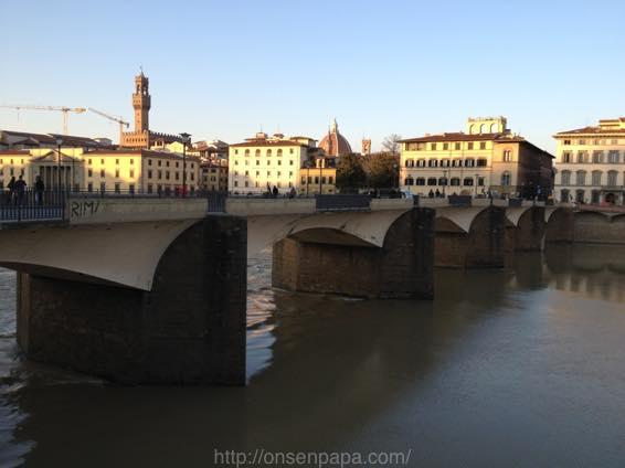 観光 イタリア フィレンツェ おすすめ IMG 3870 1024