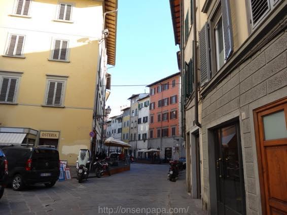 フィレンツェ 観光 おすすめ DSC01128 1024