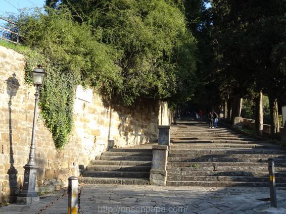 フィレンツェ 観光 おすすめ DSC01150 1024