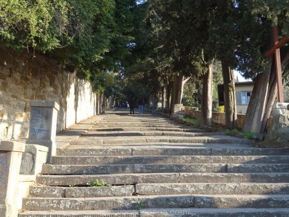 フィレンツェ 観光 おすすめ DSC01151 1024