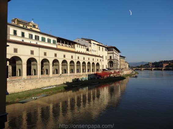 観光 イタリア フィレンツェ おすすめ DSC01095 1024