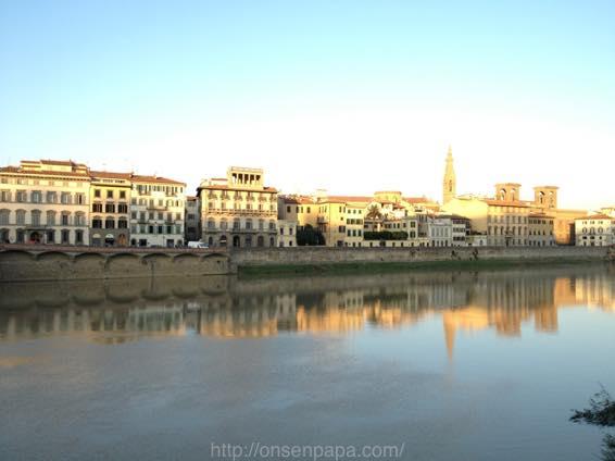 観光 イタリア フィレンツェ おすすめ IMG 3868 1024