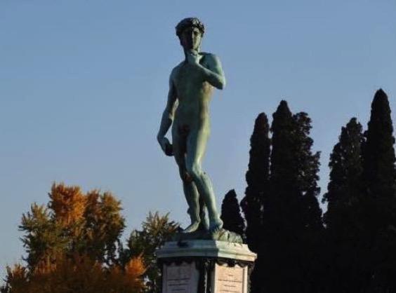 フィレンツェ 観光 おすすめ DSC01206 1024