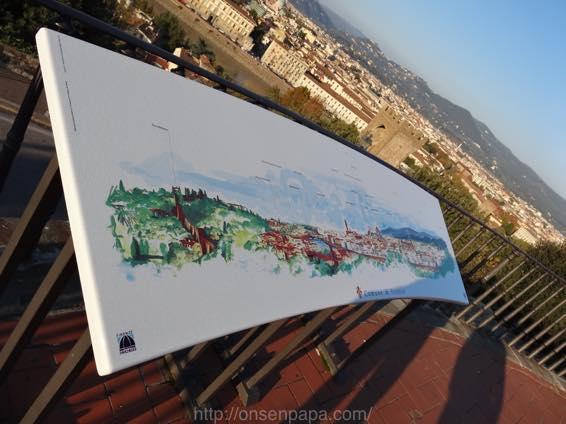 フィレンツェ 観光 おすすめ DSC01224 1024