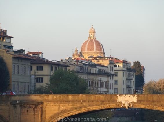 フィレンツェ 観光 おすすめ  01350
