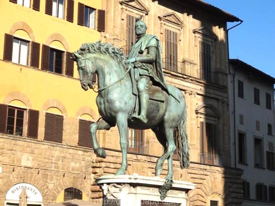 新婚旅行 イタリア フィレンツェ おすすめ DSC01073 1024