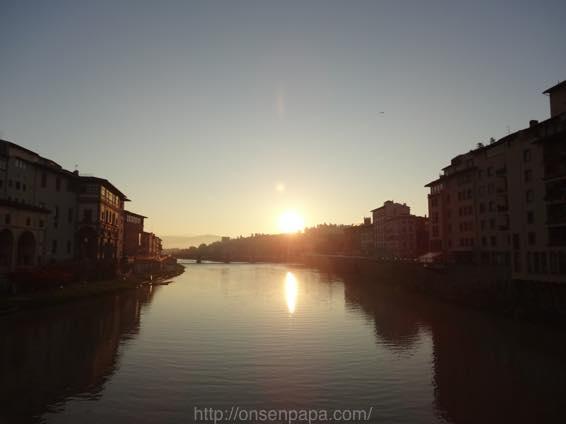 フィレンツェ 観光 おすすめ  01358