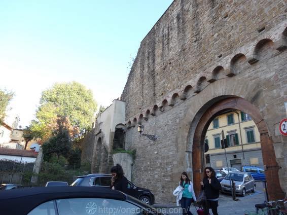 フィレンツェ 観光 おすすめ DSC01138 1024