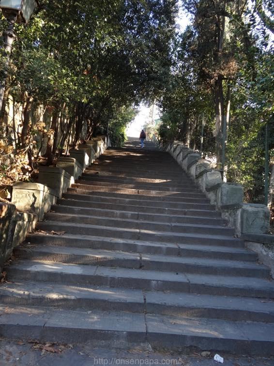 フィレンツェ 観光 おすすめ DSC01157 1024