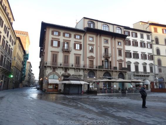 新婚旅行 イタリア フィレンツェ おすすめ DSC01328 1024