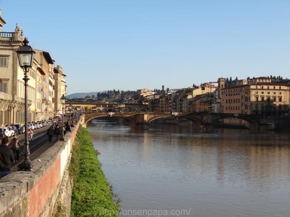 観光 イタリア フィレンツェ おすすめ DSC01657 1024