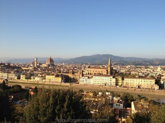 フィレンツェ 観光 おすすめ IMG 3856 1024