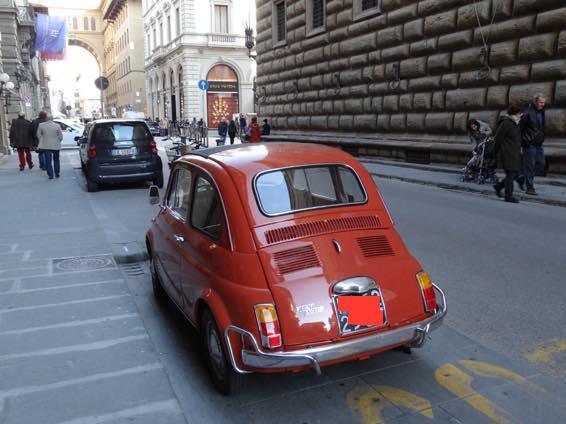 イタリア フィアット 画像    4088