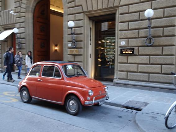 イタリア フィアット 画像   01621