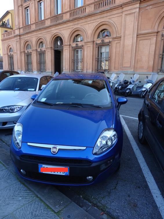 イタリア フィアット 画像   01112