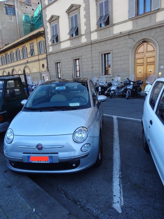 イタリア フィアット 画像   01109