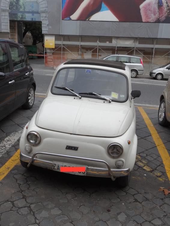 イタリア フィアット 画像    4087