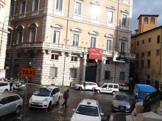 ローマ コロッセオ  2224