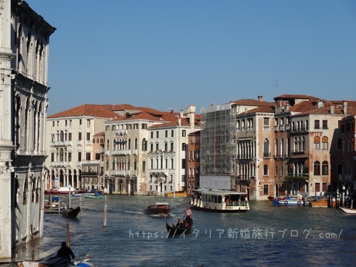 イタリア 新婚旅行 ブログ DSC00404
