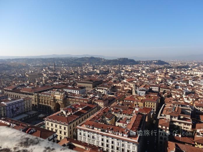 イタリア 新婚旅行 ブログ DSC01558