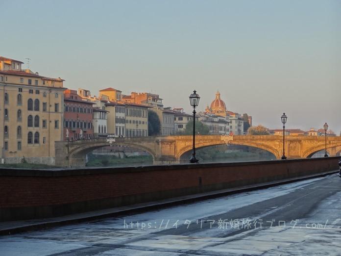イタリア 新婚旅行 ブログ DSC01347
