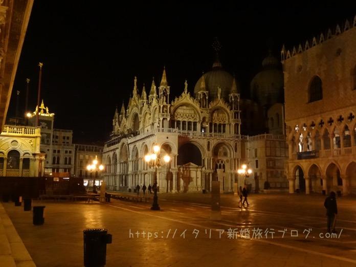 イタリア 新婚旅行 ブログ アリタリア DSC00142