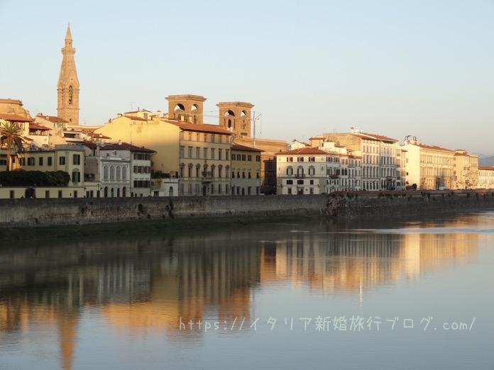 イタリア 新婚旅行 ブログ DSC01290