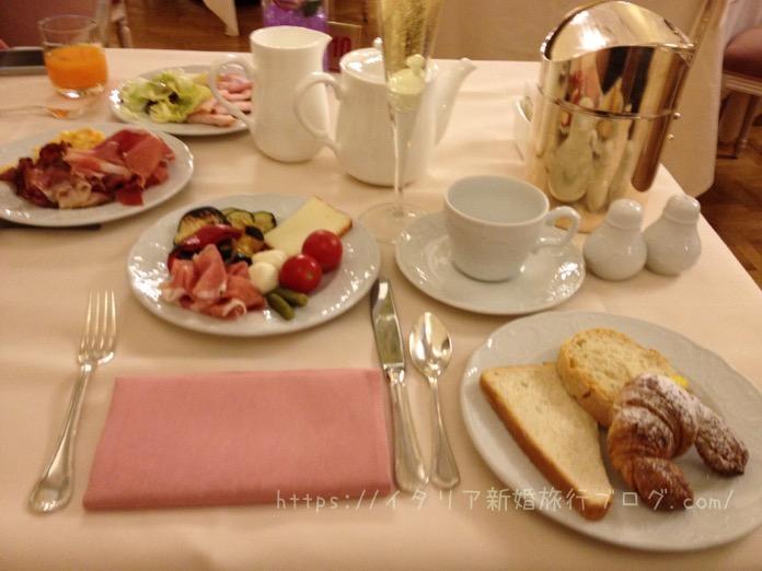 イタリア 新婚旅行 ブログ IMG 3927 1