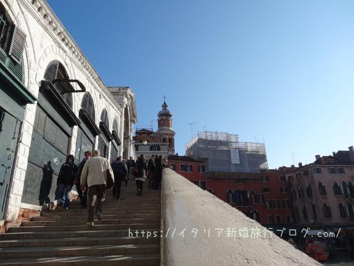 ベネチア お土産 イタリア 新婚旅行 ブログ DSC00565