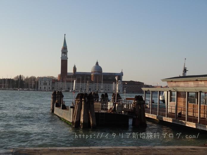 イタリア 新婚旅行 ブログ DSC00231