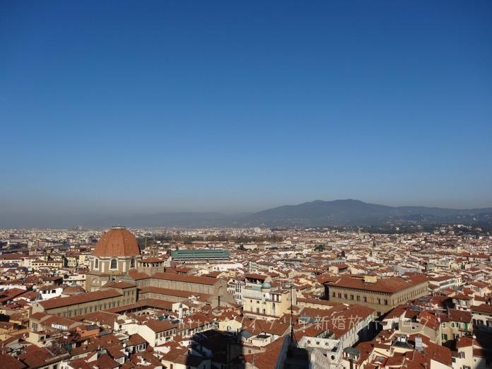 イタリア 新婚旅行 ブログ DSC01543