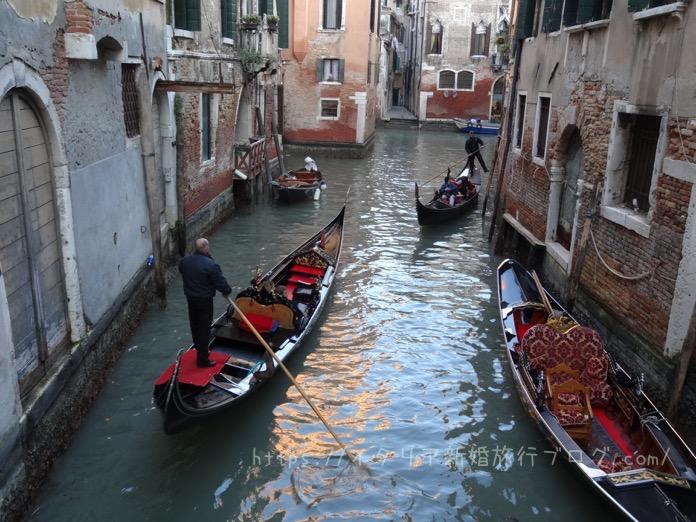 イタリア 新婚旅行 ブログ DSC00781