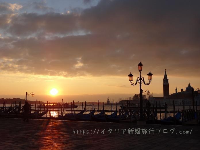 イタリア 新婚旅行 ブログ DSC00941