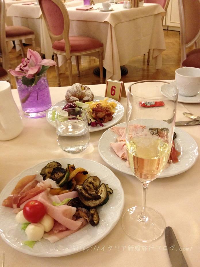 イタリア 新婚旅行 ブログ IMG 3921  1