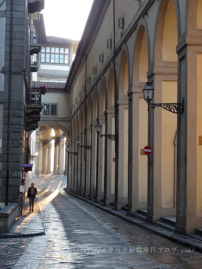 イタリア 新婚旅行 ブログ DSC01345
